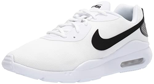 Scarpe da Atletica Leggera Uomo Nike Air Max Motion 2 GS