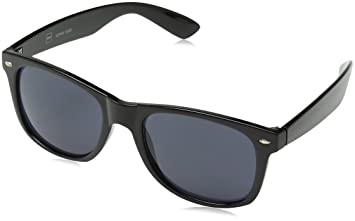 Masterdis Groove Shades GStwo Sonnenbrille in rot GSXeNK