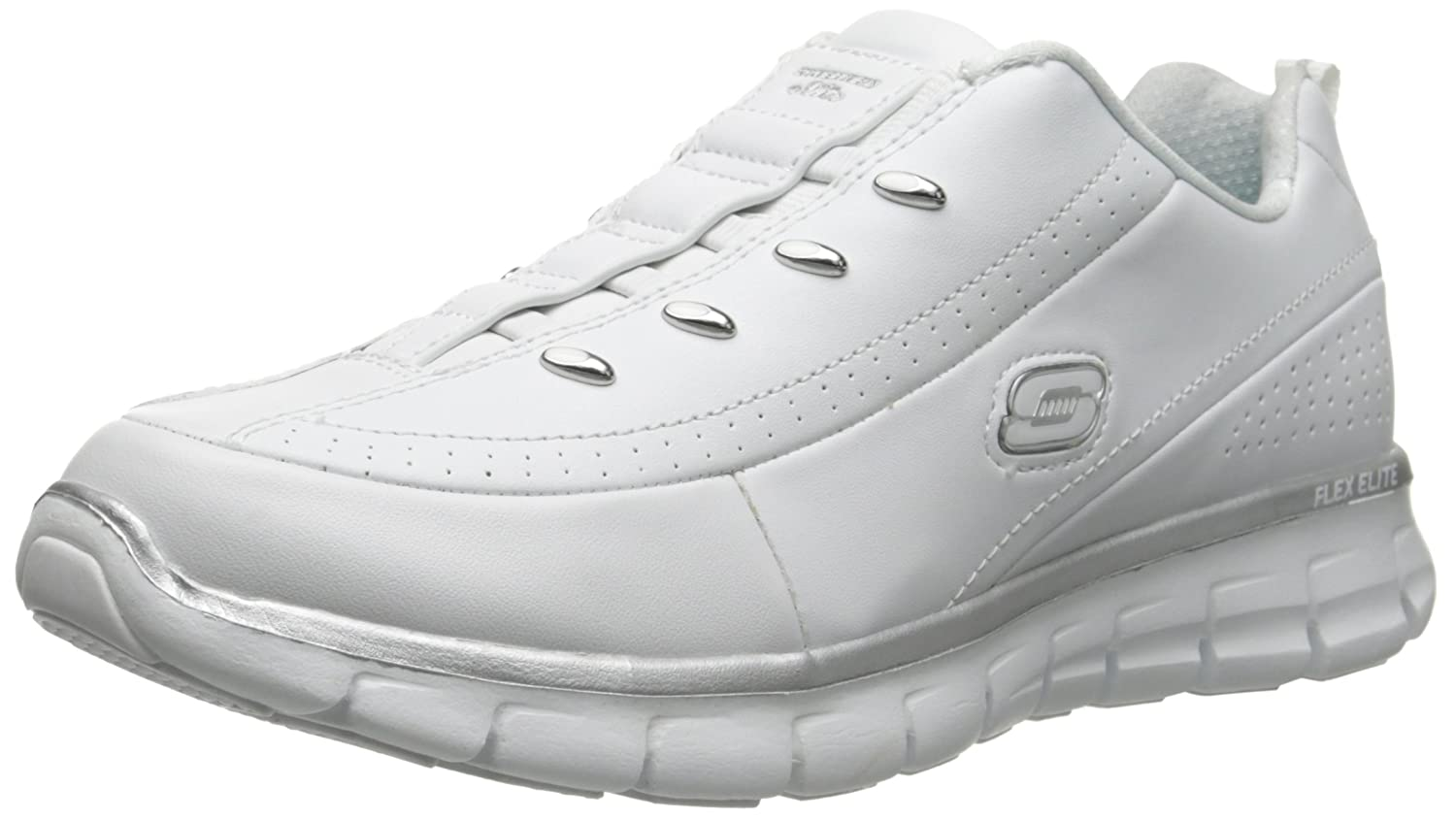 Skechers Sport Elite Class Turnschuhe Fashion