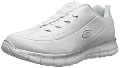 Skechers Sport Elite Class Sneaker Fashion