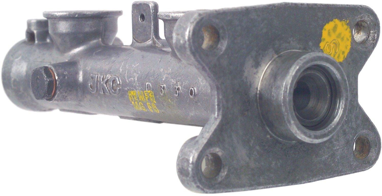 A1 Cardone 11-1932 Remanufactured Master Cylinder