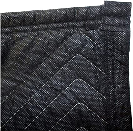 CAM-10042 72 X 80 DAB Padded Moving Blanket