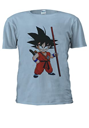 Amazon.com: Camiseta unisex de manga pastelera con diseño de ...