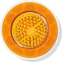 Clarisonic Sonic Exfoliator Facial Brush Head | Gentle & Effective Exfoliation| Suitable for Sensitive Skin
