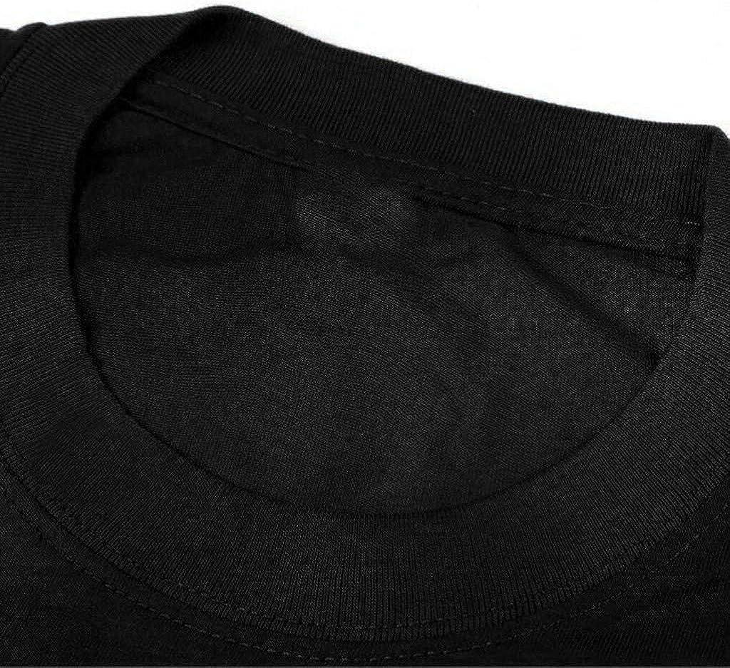 Benficial Womens Summer Loose Leisure Print Short Sleeve T-Shirt Top Blouse 2019 Summer