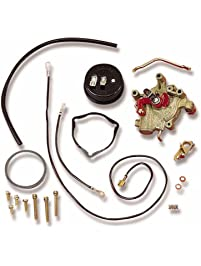 Holley 45-224 Electric Choke Conversion Kit
