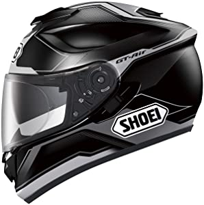 Shoei GT-Air Journey TC-5 Full Face Helmet