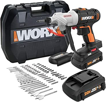 WORX WX176L.1 featured image