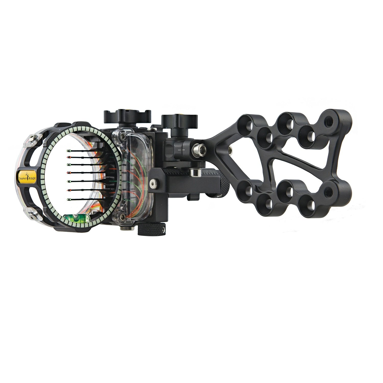 Trophy Ridge React Pro 7 Bow Sight