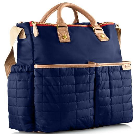 Diaper Bag, Nappy Bag by Maman