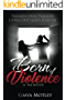 Born of Violence: Triumph Over Tragedy:  Living Out God's Purpose (English Edition)