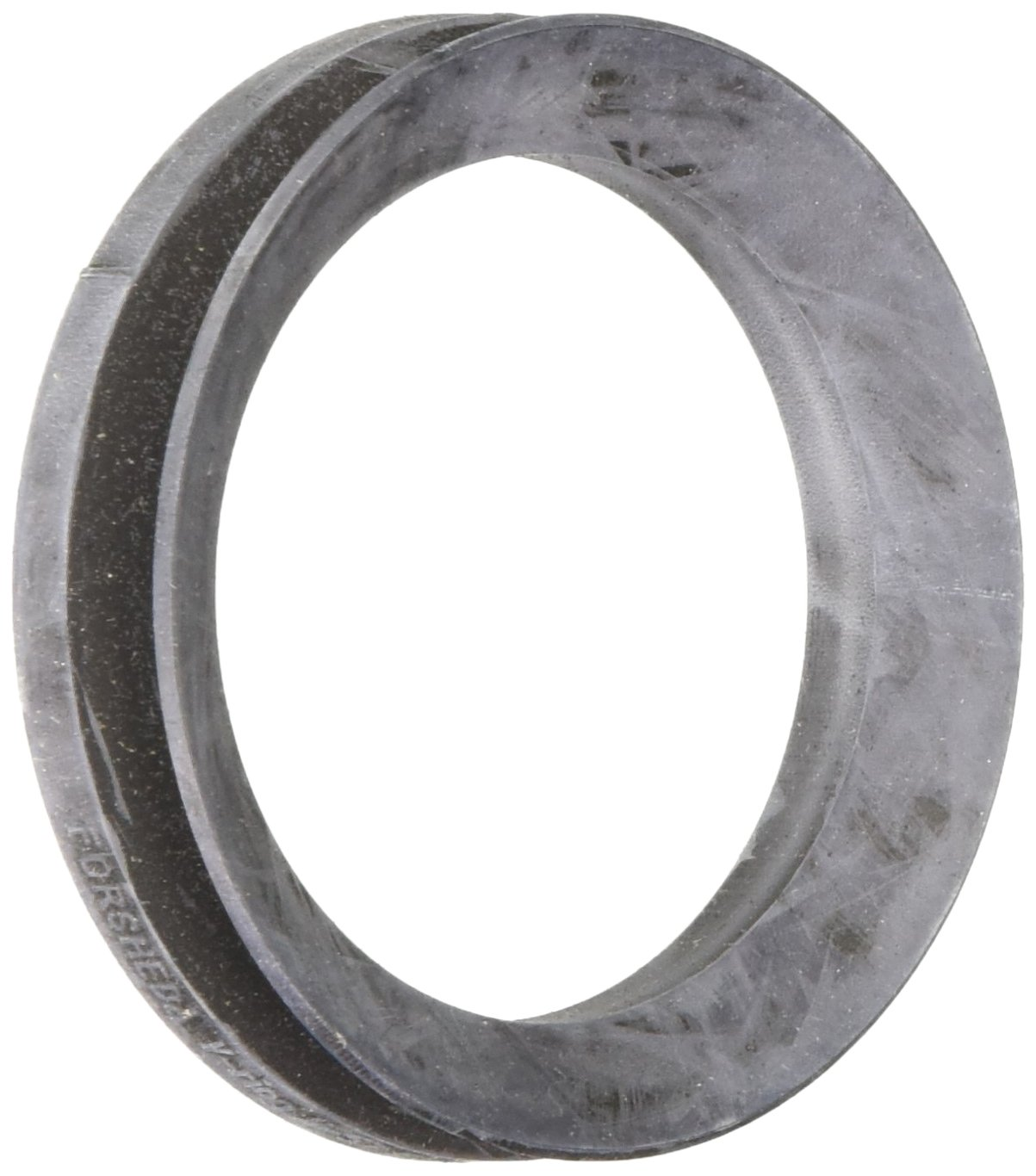 Motorcraft BRS78 Axle Output Shaft Seal