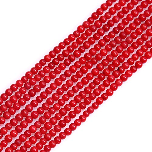 """NEW 11-14mm Orange red coral rondelle beads necklace 18/"""" A++++"""