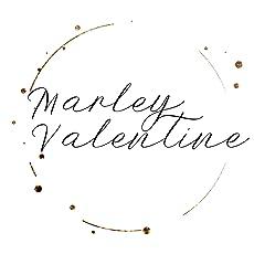 Marley Valentine