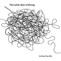 The Little Ball of String