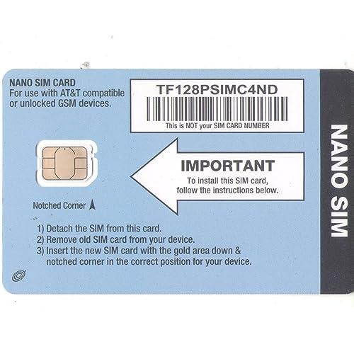 Net10 Phone Cards: Amazon.com