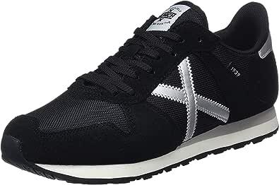 Munich Massana 302, Zapatillas de Deporte para Hombre: Amazon.es: Zapatos y complementos