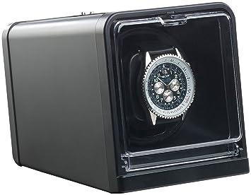St. Leonhard – Reloj clasico – Expositor: Reloj Clasico – Expositor para relojes de