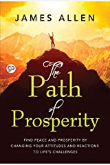 The Path of Prosperity Kindle Edition