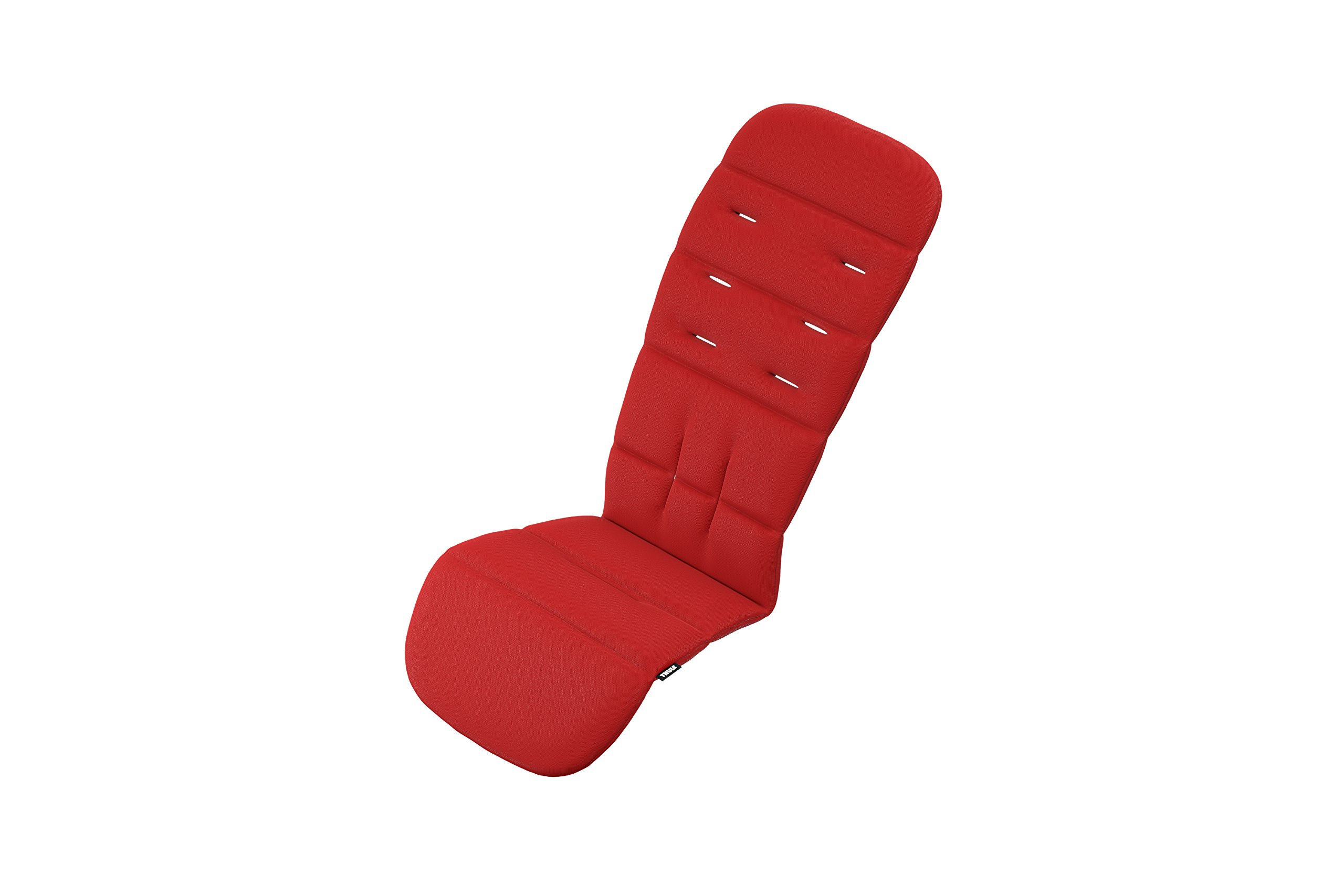 Thule Sleek Seat Liner (11000319)