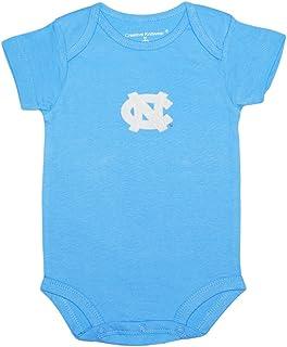 Amazon Com Future Tailgater North Carolina Unc Tar Heels Baby