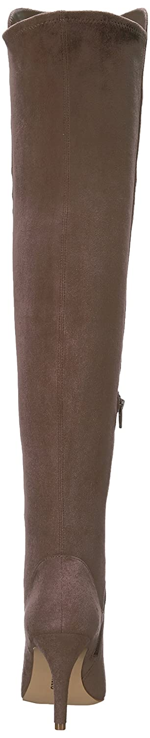 Style by Charles David Women's Vince Fashion Boot B06XYTQGMG 10 B(M) US|Taupe