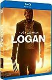 Logan [Blu-ray]