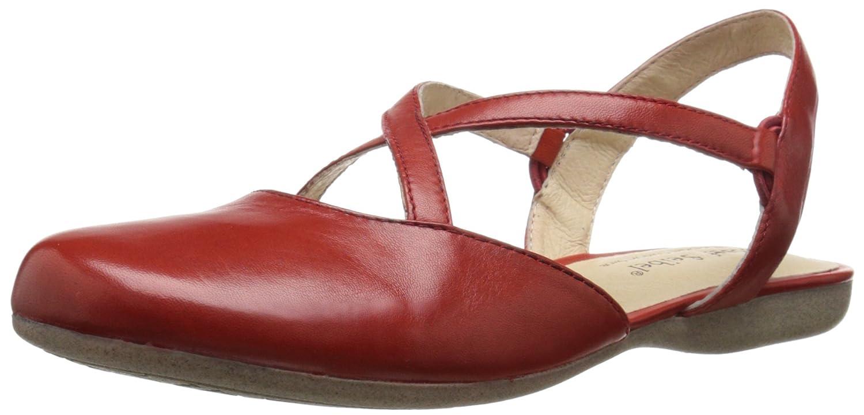 Buy Josef Seibel Women's Fiona 13 Flat