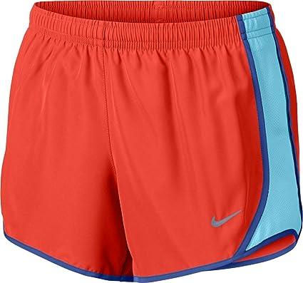 Nike Kids Dry Tempo Running Short
