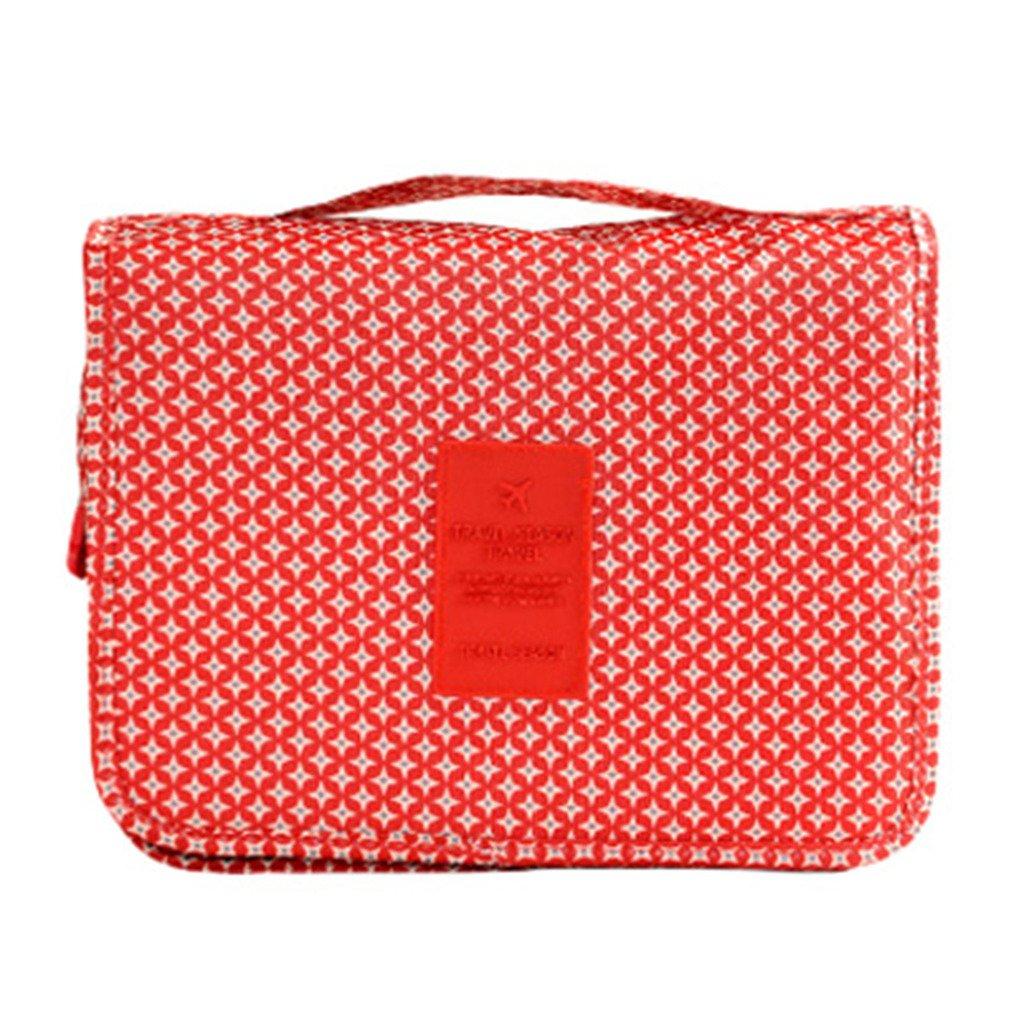 SmileyEU Multi Verwendung Tragbares Protect Bra Unterwä sche-Wä sche-Fall-Abdeckung Travel Verpackungs Veranstalter Lagerung Cosmetic Bag Home-001