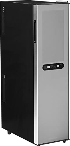 Wine-Enthusiast-Silent-18-Bottle-Wine-Refrigerator