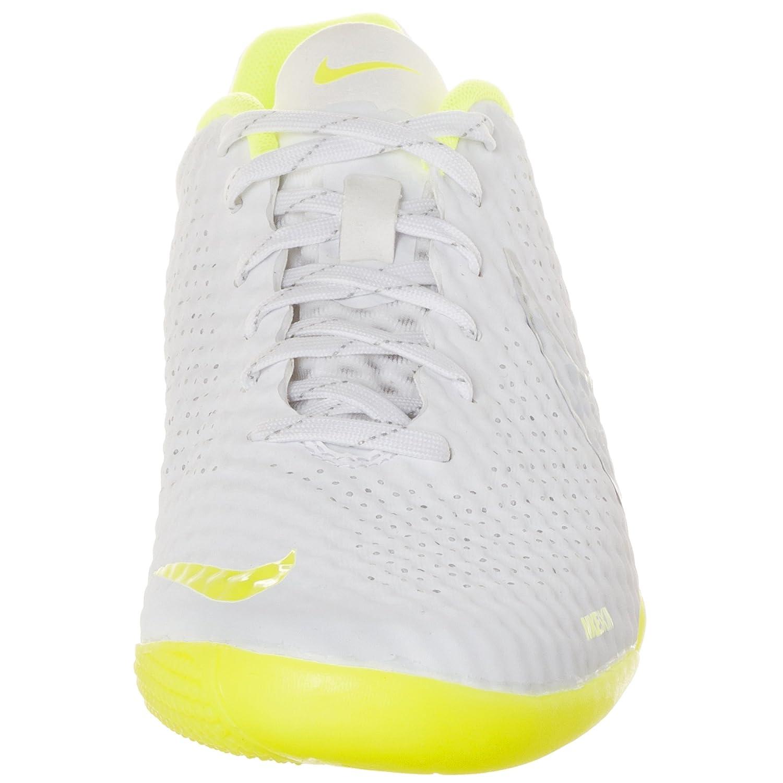 Nike 894057 894057 894057 – 451 Halt Fußballnationalmannschaft Kinder 210781