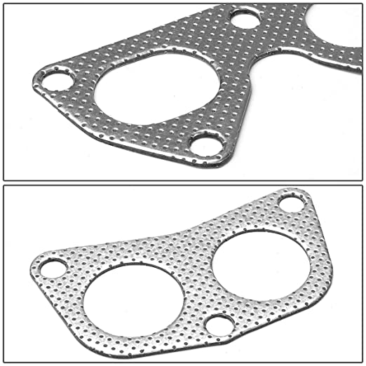 D16y7 Intake Manifold Swap