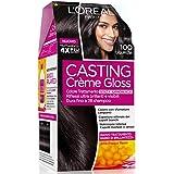 L'Oréal Paris Casting Crème Gloss Colore Trattamento senza Ammoniaca