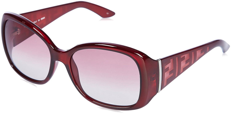 Amazon.com: Fendi – Gafas de sol, Color fs5196/marco ...