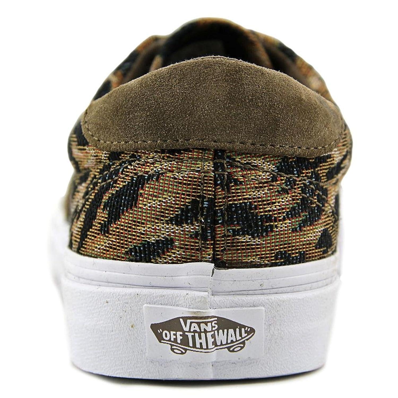 Époque Vans Chaussures 59 Skate jRrQN