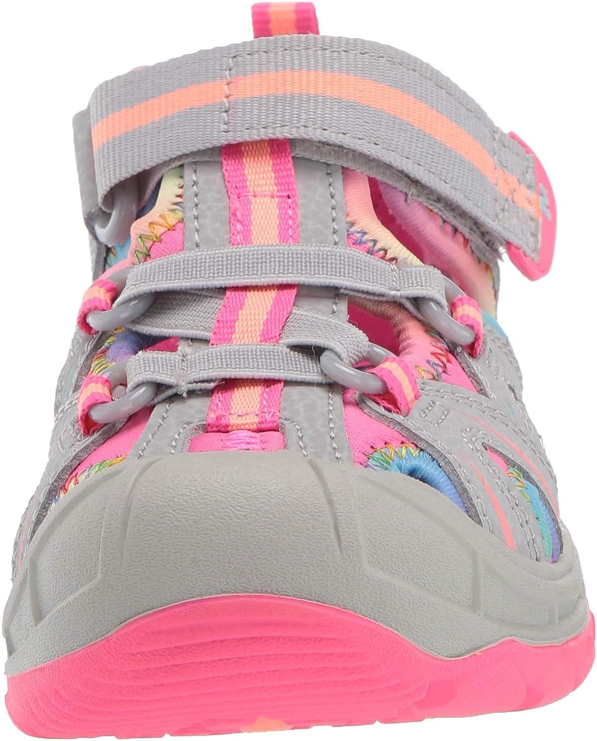 Merrell Unisex-Kids Hydro Sport Sandal