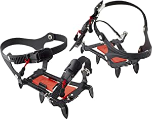 Camp USA Frost Crampons One Size