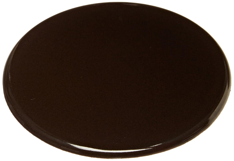 Frigidaire 316527702 Range/Stove/Oven Surface Burner Cap