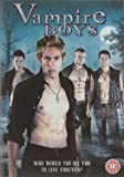 Vampire Boys [DVD]