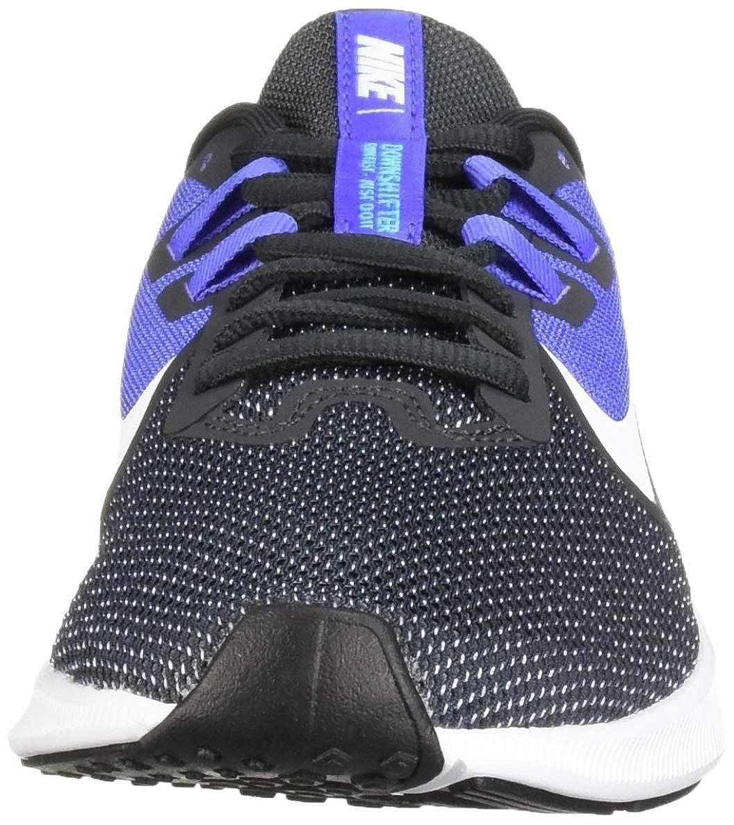 Nike Women s Downshifter 9 Sneaker