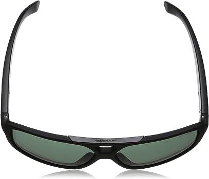 5c8a354eb0 Gafas de Sol Arnette AN4189 FAT CITY. Gafas de Sol Arnette AN4189 ...