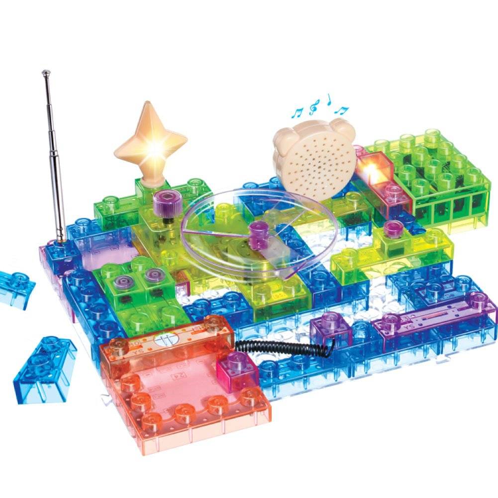 Electronic Educational Toys : Product dimensions inches item weight