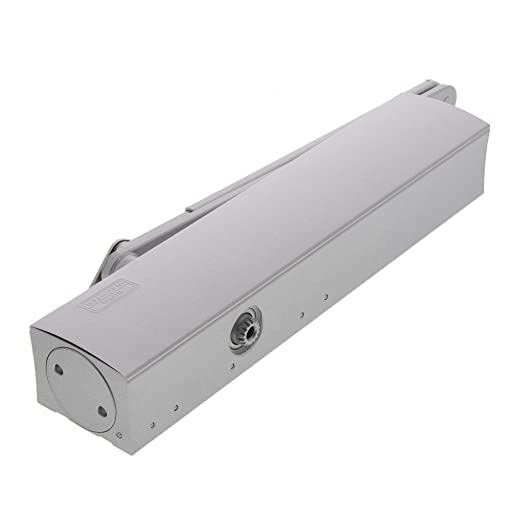J /& R 1000series 124/125/126/127/128/de CV Joint circlip Snapring Box Set