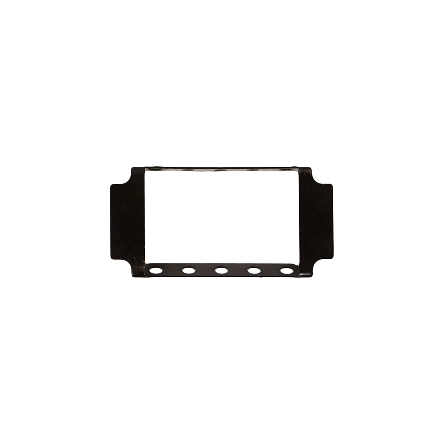Winnebago Industries 122566-03-02B Clearance Light Bracket