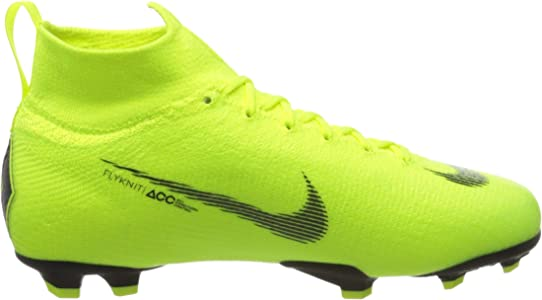 Amazon.com | Nike Junior Superfly 6
