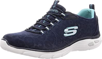 Empire D'lux-Spotted Sneaker