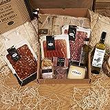 Lote Embutidos Gourmet LOTE EMP 040-9 KRAFT BLANCO