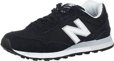 Amazon.com: New Balance 515 V1 - Tenis para mujer: Shoes