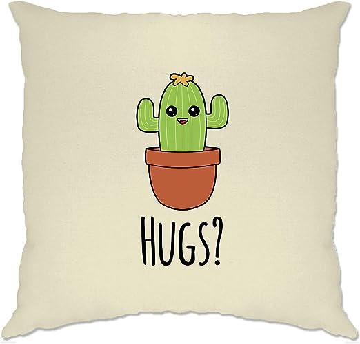 Amazon Com Cute Cactus Quiere Abrazos Dibujos Animados Dibujo